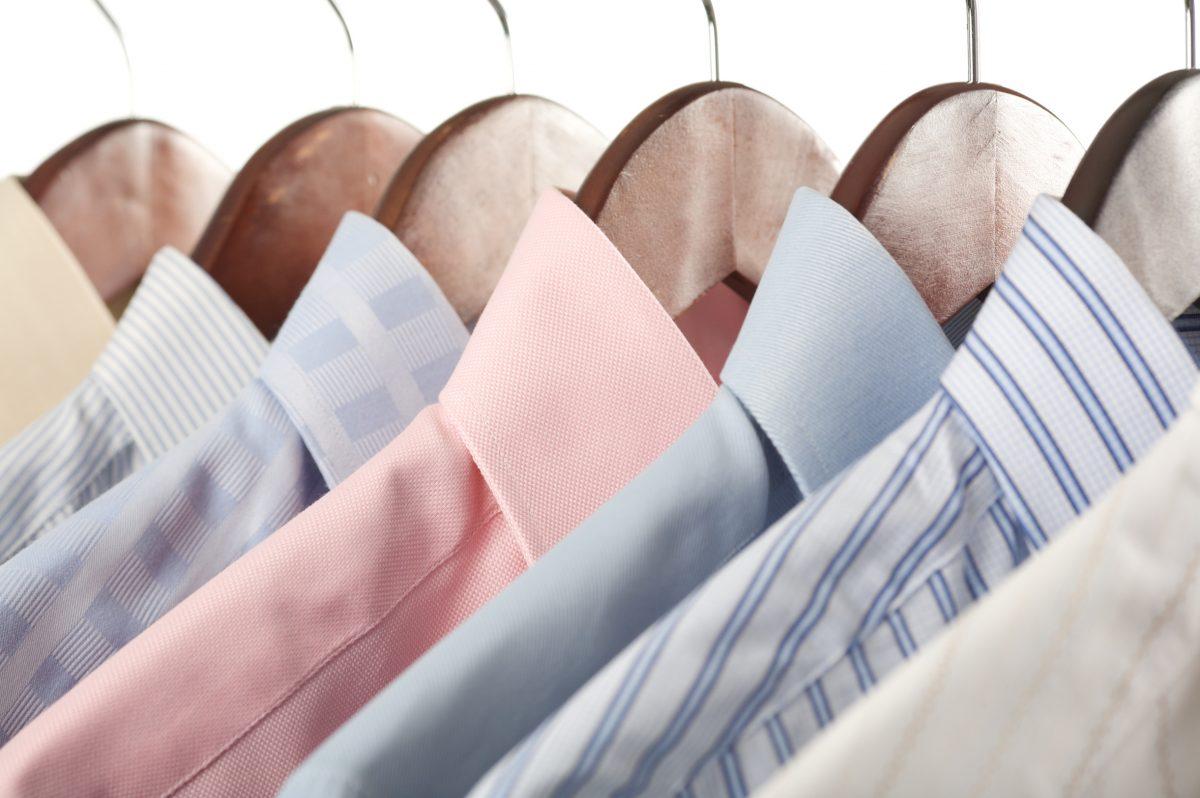 Картинки по запросу Востребованные услуги пошива и химчистки одежды